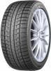 Шины для автомобиля Bridgestone Blizzak Revo 2 RunFlat