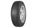 R16 205/55 ICE CONTACT CONTINENTAL 91T SSR BD PAS шип