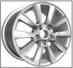 VW VW134