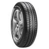 Шины для автомобиля Pirelli Cinturato P1