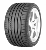 235/55 R17 99W ContiSportContact 2