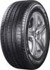 Шины для автомобиля Pirelli SCORPION VERDE All-Season SUV Run Flat