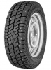 Cont. Vanco ICE Contact SD_205/75R16C 110/108R