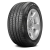 Шины для автомобиля Pirelli SCORPION ZERO ALL SEASON SUV