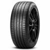 Шины для автомобиля Pirelli P7C2 CINTURATO