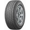 Шины для автомобиля Bridgestone ECOPIA EP850 SUV (распродажа)