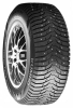 205/60 R16 92T Marshal WinterCraft Ice WI31 шип.