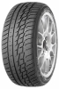 MP92 Sibir Snow 205/55R16 91T TL