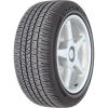 Шины для автомобиля Goodyear EAG RS-A Run Flat