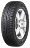 215/70 R16 100T MP 30 Sibir Ice 2