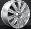 VW VW79