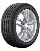 Шины для автомобиля Bridgestone ALENZA A/S