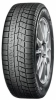 215/55 R17 94Q Yokohama Ice Guard IG60