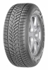 Шины для автомобиля Goodyear ULTRA GRIP ICE SUV G1
