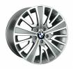 BMW B178