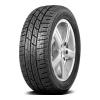 Шины для автомобиля Pirelli SC ZERO SUV