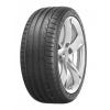 Шины для автомобиля Dunlop Sport MAXX RT