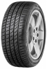 235/55 R17 99V Gislaved Ultra Speed