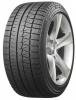Шины для автомобиля Bridgestone Blizzak RFT