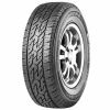 235/65 R17 108T COMPETUS A/T 2