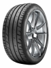 215/55 R17 98W Ultra High Performance