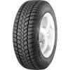 Шины для автомобиля Continental Cont. Winter Contact TS 780