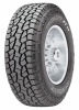 265/70 R17 121/118S DYNAPRO ATM RF10