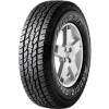 R17 265/70 BRAVO AT-771 MAXXIS 115S M+S