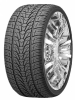 NEXEN 215/65/16 H 102 Roadian HP XL