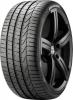 Шины для автомобиля Pirelli PZERO GEN-2 RUN FLAT