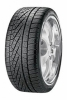 Шины для автомобиля Pirelli Winter 240 Sottozero