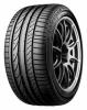 Шины для автомобиля Bridgestone Potenza RE050A