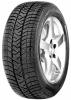 Шины для автомобиля Pirelli Winter SnowControl Serie III Run Flat