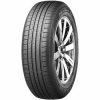 Roadstone 205/55/16 V 91 N'blue ECO