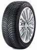 Шины для автомобиля Michelin Cross Climate