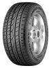 295/35 R21 107Y CONTICROSSCONTACT UHP