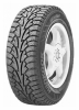 215/70 R15C 109/107R WINTER I*PIKE LT RW09