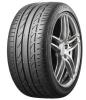 Шины для автомобиля Bridgestone Potenza S001 Run Flat