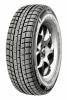 Шины для автомобиля Michelin Alpin A2