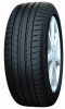 Шины для автомобиля Michelin Pilot Sport 4 Run Flat