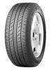 Шины для автомобиля Dunlop Grandtrek PT2 A