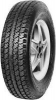 185/75 R16C 104/102Q Forward Professional А-12