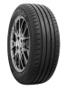 225/60 R18 100H Toyo Proxes CF2 SUV