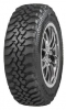 R16 245/70 OFF ROAD OS-501 CORDIANT 111Q
