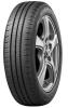 Шины для автомобиля Dunlop ENASAVE EC300+