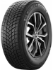 Шины для автомобиля Michelin X- ICE SNOW SUV