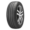 R16 205/55 K-425 HANKOOK 91H KINERGY ECO