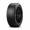Шины для автомобиля Pirelli Powergy