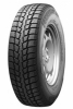 205/75 R16C 110/108Q Power Grip KC11