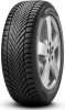 Шины для автомобиля Pirelli Cinturato Winter